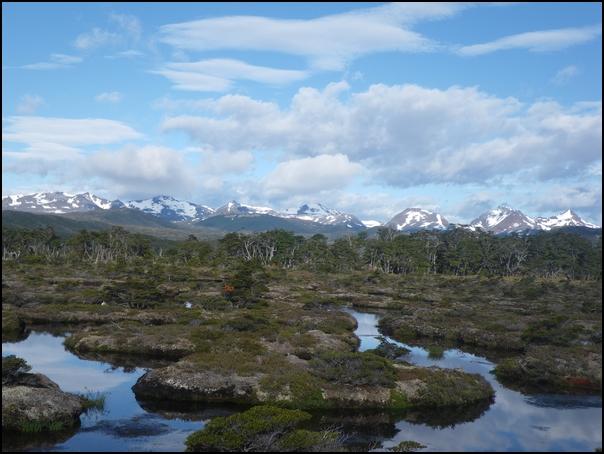 128-paysage
