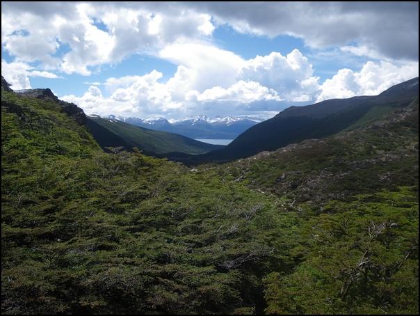 233-paysage