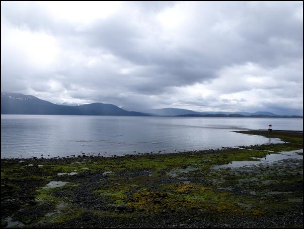31-paysage
