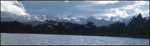 179-paysage