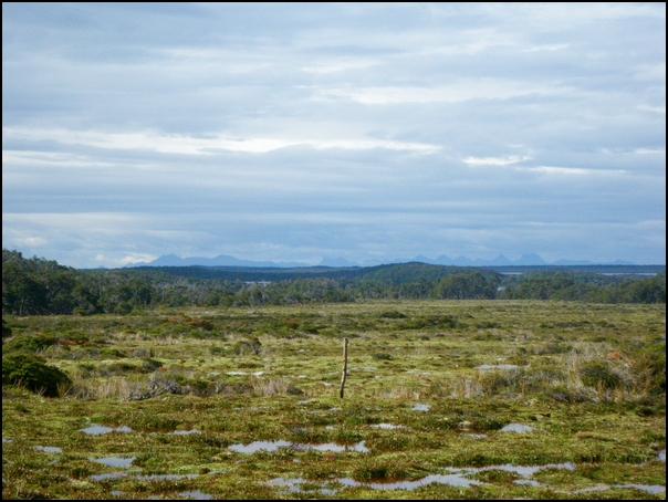 216-paysage